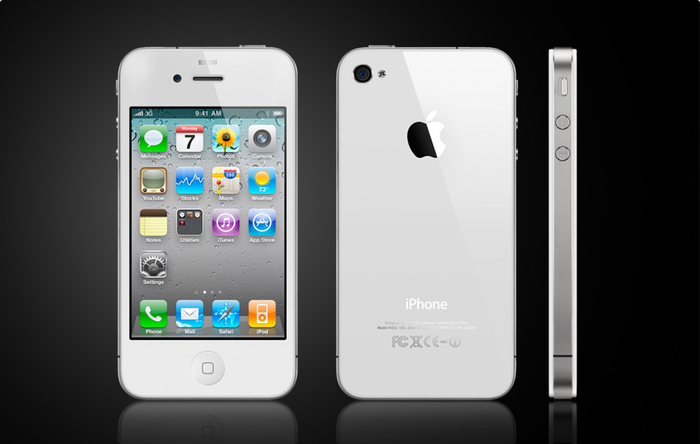 iphone-4gs-white 1 (700x444, 116Kb)