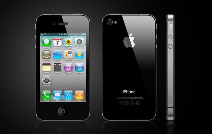 iphone-4gs-white 3 (700x444, 116Kb)