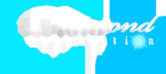 logo2 (330x147, 29Kb)