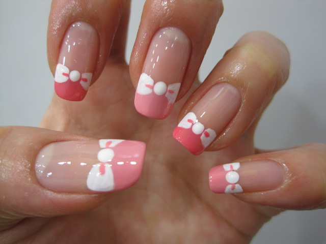 nails-with-bows-10 (640x480, 196Kb)
