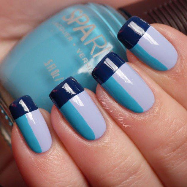 Colour+blocking+manicure+3-630x630 (630x630, 277Kb)