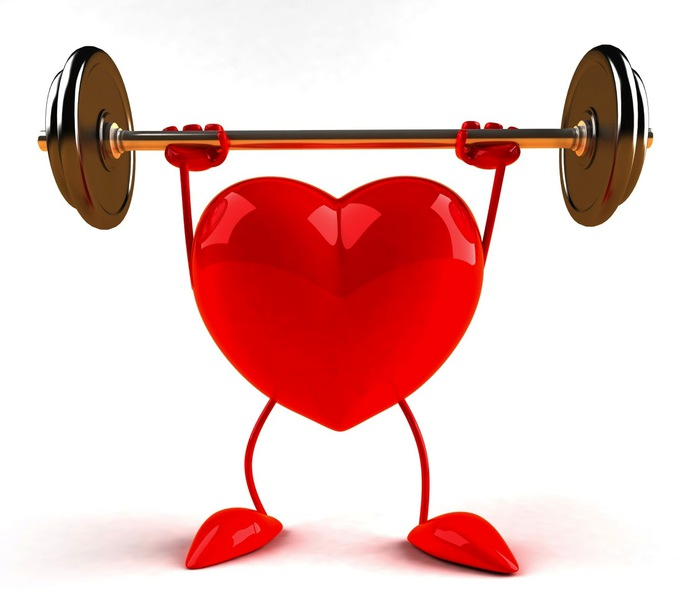 heart (700x601, 48Kb)