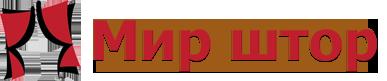 4897960_logo (387x81, 14Kb)