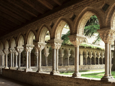 busselle-michael-cloister-of-moissac-moissac-tarn-et-garonne-france (400x300, 44Kb)