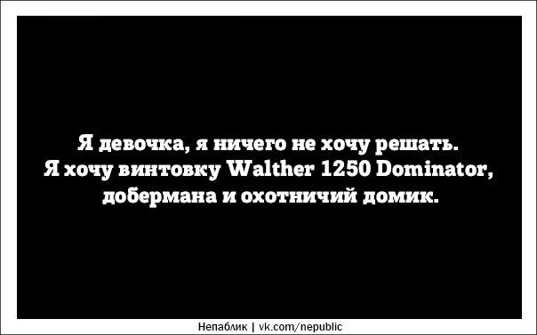 _i1vN5wEt2Qулыб (604x377, 26Kb)