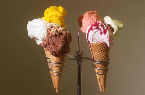 Famous-Italian-Ice-Cream.jpg.pagespeed.ce.yWqlAGjFPD (496x327, 24Kb)