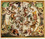 zodiak1 (152x130, 10Kb)