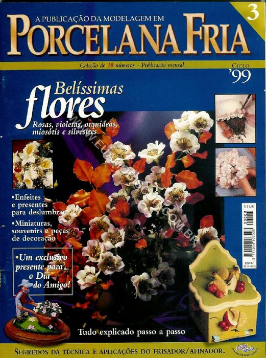 0 porcelana_fria_1999_03 (521x700, 562Kb)
