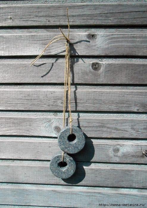 Мыло на веревке Жернова Гротти/4487210_jer_grotti700 (494x700, 324Kb)