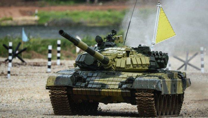 tankovuyy_biatlon_LNR_DNR (700x396, 59Kb)