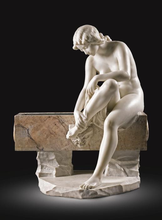 Richard (Riccardo) Aurili (1834-1914) (1) (517x700, 178Kb)