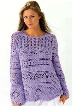 Lilovyiy-pulove3 (241x350, 67Kb)