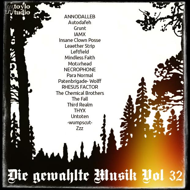 3519527_die_gewaehlte_Musik_32__back (621x621, 290Kb)