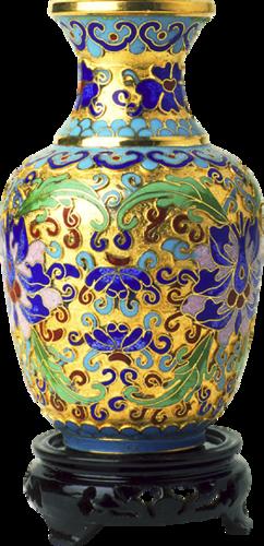ваза1 (242x500, 239Kb)