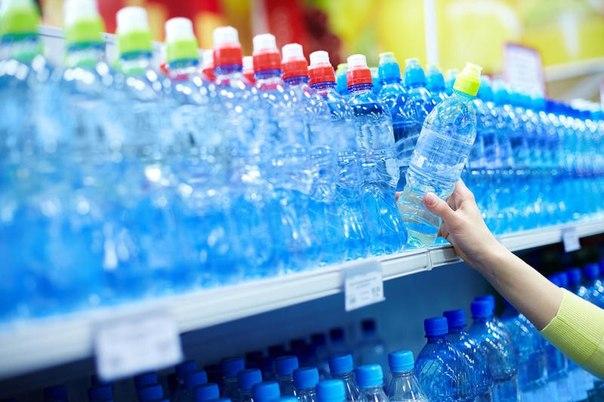 В бутылках (604x402, 259Kb)