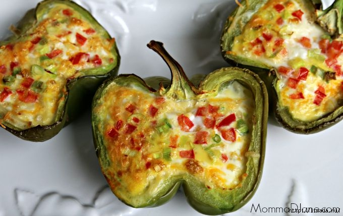 Omelet-breakfast-stuffed-bell-peppers (680x428, 168Kb)
