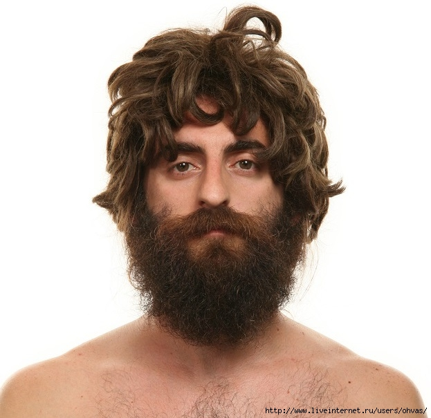bigstock-portrait-of-man-15667172 (623x605, 170Kb)