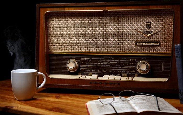 allt=Интересные факты о радио./2835299_Interesnie_fakti_o_radio_ (700x437, 71Kb)