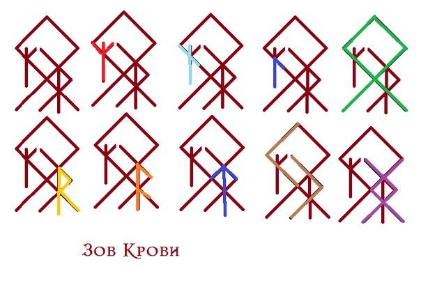 5916975_KAmxZHjudck (604x419, 55Kb)