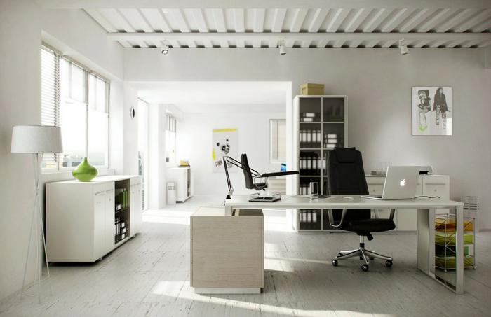 work-using-shui-office-19 (700x453, 267Kb)