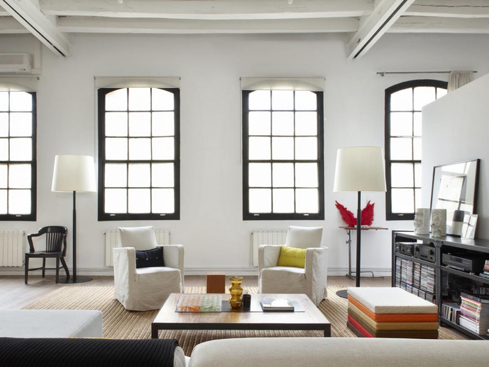 loft-new-york-dizain-komnat-krasivie-doma-instaplace-ru-6 (700x524, 265Kb)