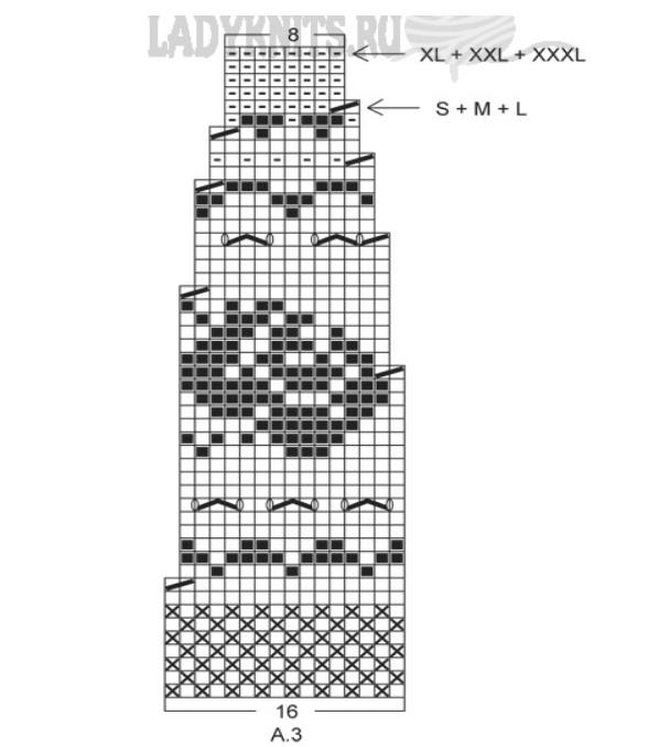 Fiksavimas.PNG3 (598x677, 156Kb)