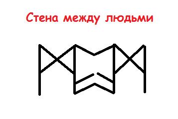 5916975_dc56c01f6361 (357x240, 6Kb)