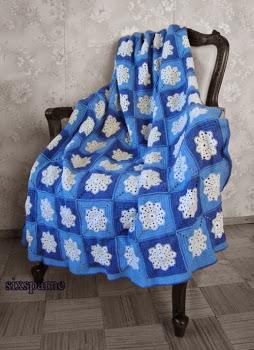 Blanket1 (254x350, 90Kb)