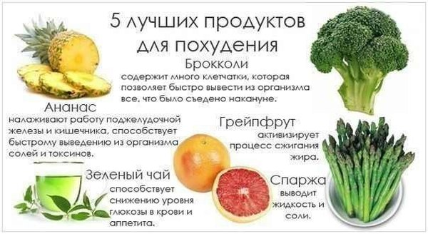 2835299_prodykti_dlya_pohydeniya (600x328, 57Kb)