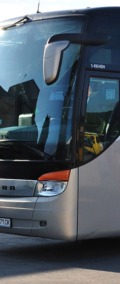 2835299_bus (244x575, 59Kb)