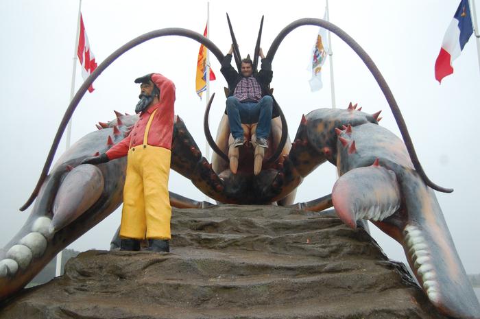 памятник омару город шидьяк канада 4 (700x465, 334Kb)
