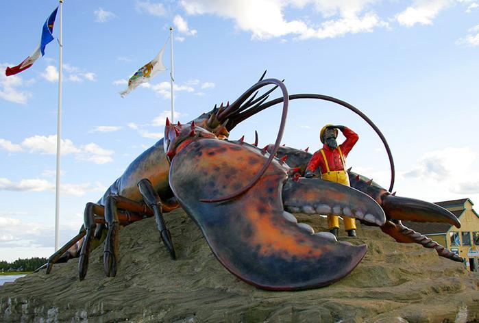 памятник омару город шидьяк канада 6 (700x472, 382Kb)