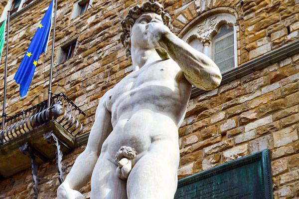 Piazza_della_Signoria_David (600x399, 278Kb)