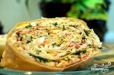 salat_quotmimozaquot_v_lavashe-91280 (380x250, 65Kb)