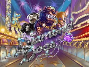 diamond-dogs (300x225, 104Kb)