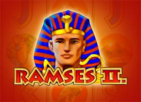 ramses-2 (290x210, 33Kb)