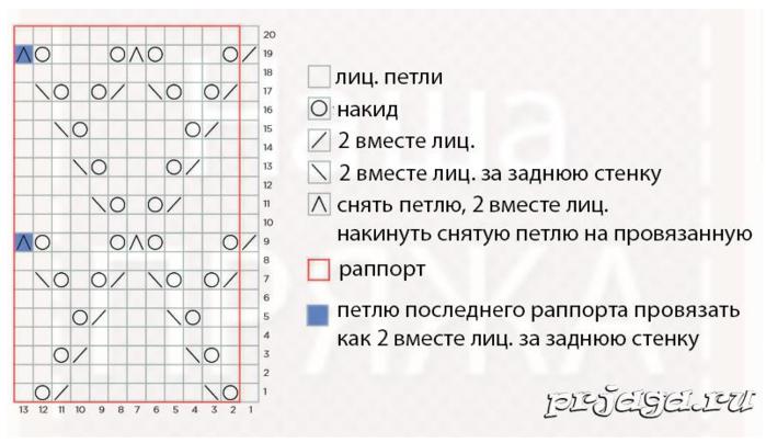 Fiksavimas.PNG1 (700x404, 265Kb)
