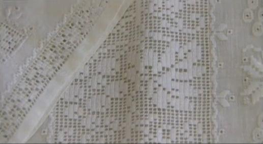 решетиливська (517x283, 252Kb)