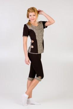 tamara-leopard-4-5-1 (246x370, 12Kb)