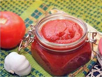 1324070907_ketchup-na-zimu-recept-domashniy (350x266, 47Kb)