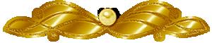 _ золото янтаря (300x61, 28Kb)