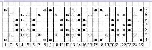 UBrSxLCFocc (500x165, 81Kb)