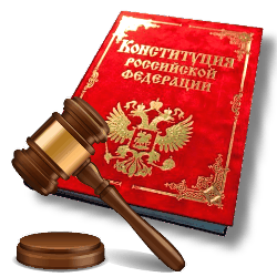 3996605_Konstityciya_RF1 (250x250, 28Kb)