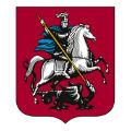 5893242_moskva3 (120x120, 5Kb)