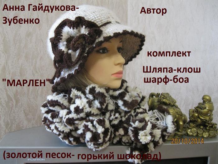 IMG_5356 (700x525, 430Kb)