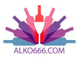 Ashampoo_Snap_2015.09.09_16h21m20s_001_ (273x196, 11Kb)