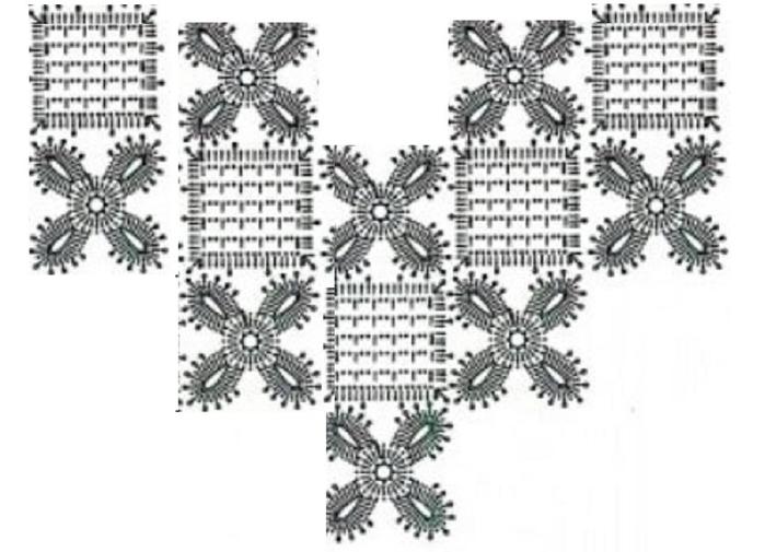 image18VLBEXY (700x505, 165Kb)