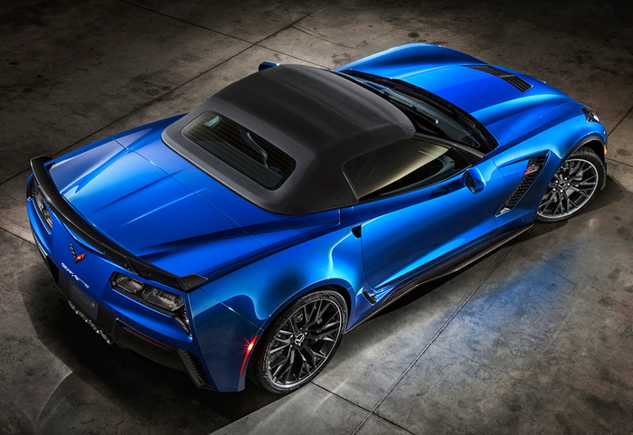 2971058_2015chevroletcorvettez06convertible5 (700x481, 152Kb)