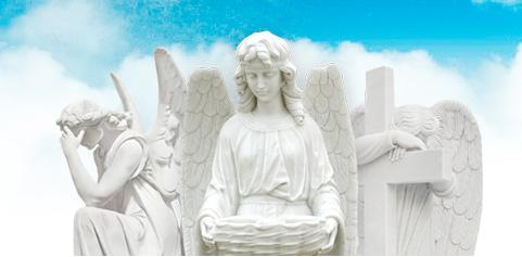 Увековечит ли памятник личность?