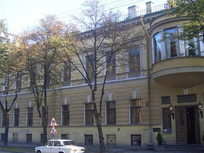 bol_morskaya52 (700x525, 66Kb)